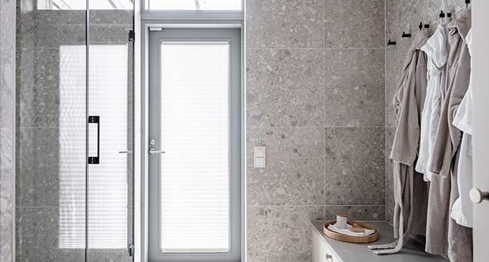 kylpyhuoneen_suunnittelu
